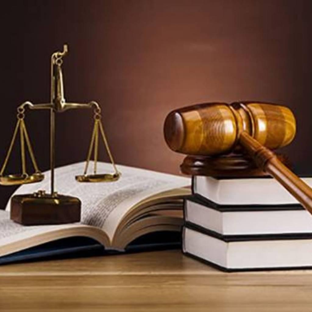 Preguntas Frecuentes en un Remate Judicial