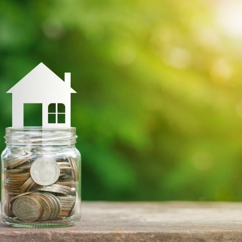 ¿Qué factores influyen para calcular la plusvalía de una vivienda?