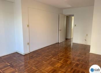 Alquiler  Montevideo Punta Carretas