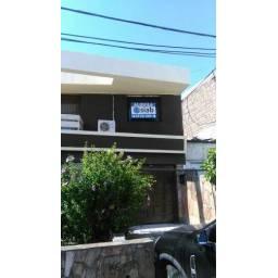 Alquiler  Montevideo Malvín