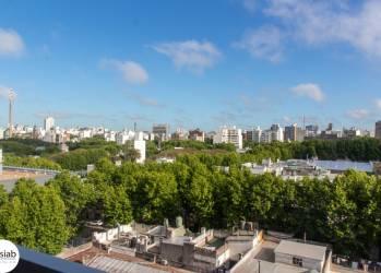 Venta  Montevideo Parque Rodó