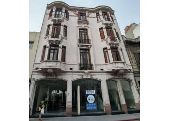Venta, Alquiler  Montevideo Ciudad Vieja