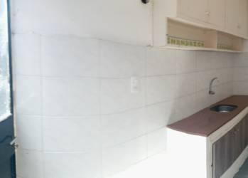 Alquiler  Montevideo Malvín Norte
