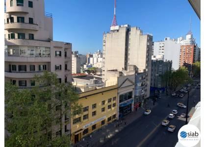 Venta  Montevideo Centro