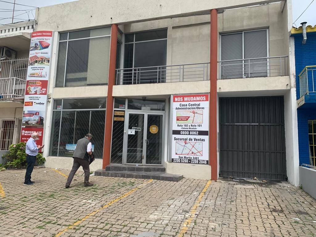 Venta, Alquiler  Montevideo Malvín