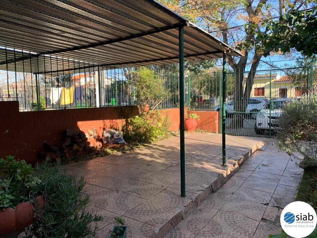 Alquiler  Montevideo Jardines del Hipódromo