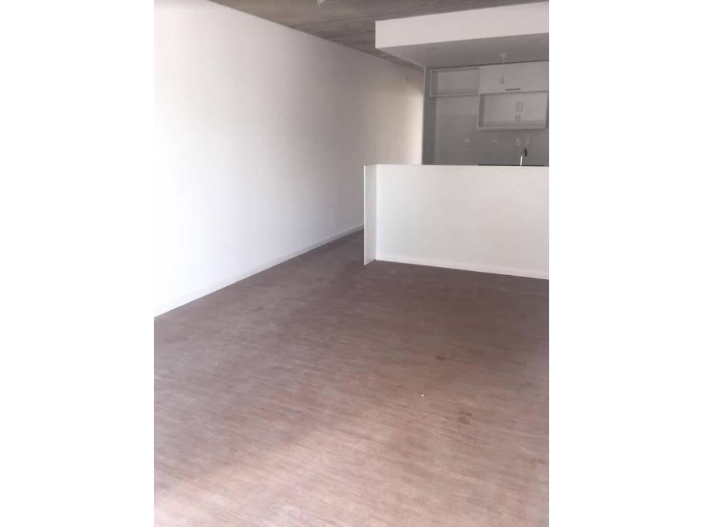 Alquiler  Montevideo Unión