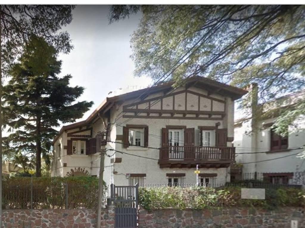 Venta, Alquiler  Montevideo Pocitos
