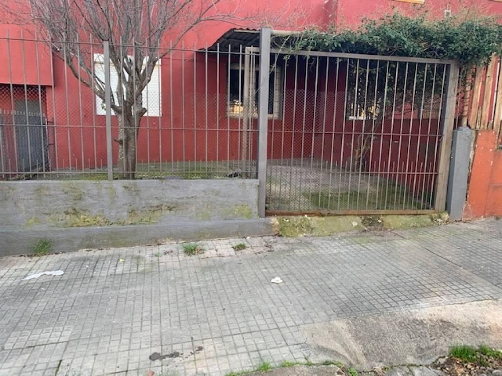 Venta  Montevideo Unión