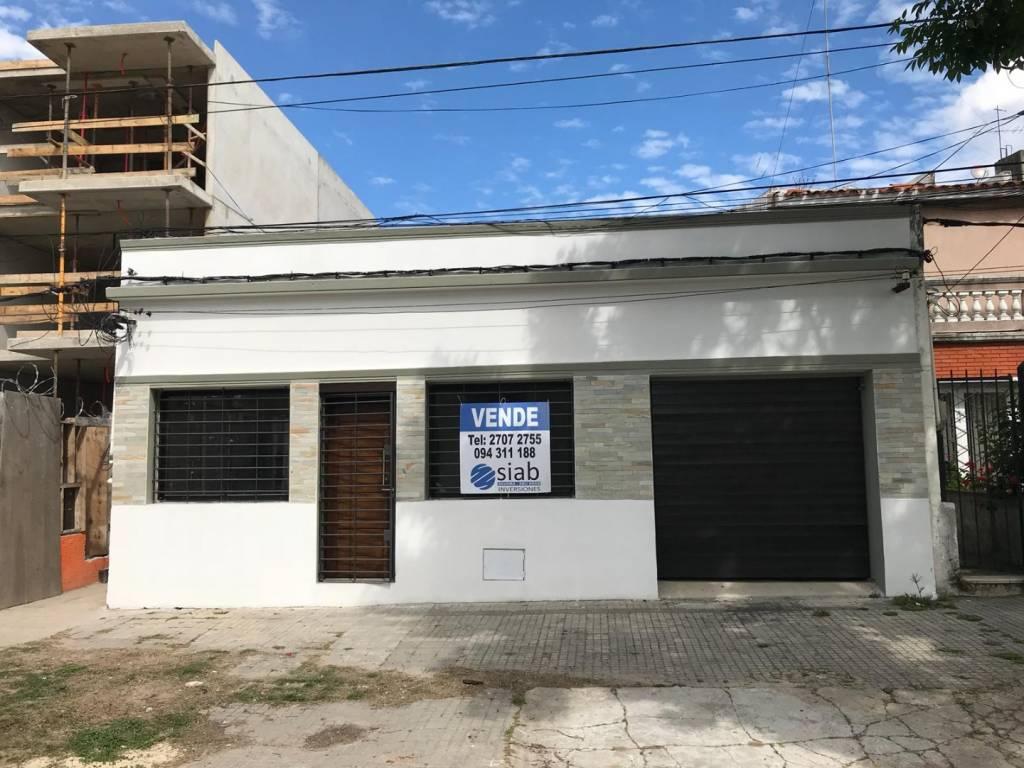 Venta, Alquiler  Montevideo Unión