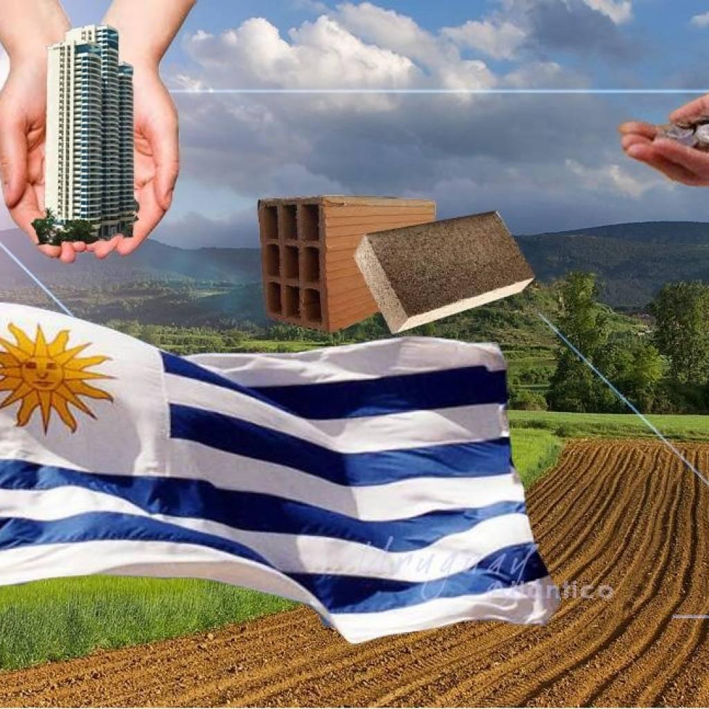 Por qué invertir en uruguay?